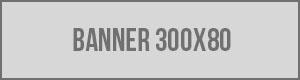 banner 300x80