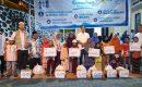 PLN UPKP2B Santuni Anak Yatim dan Kaum Dhuafa