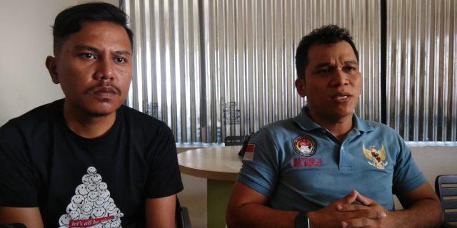 APSO Papua Ingin Jalan Trans Papua Hubungkan Jayapura – Wamena Segera Dilalui
