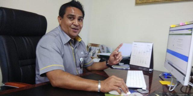 BPJS Ketenagakerjaan Siapkan Program Vokasi bagi Korban PHK