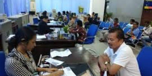 Bank Papua Siapkan Uang Tunai Rp 1,42 Triliun Hadapi Lebaran