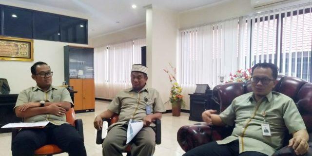 Bulog Papua Optimis Target Serapan Beras Tercapai 100 Persen