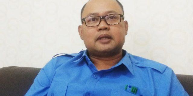 PDAM Jayapura Bangun Jaringan Baru di Sejumlah Titik
