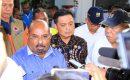 Gubernur Minta Polri Tak Beri Izin Demo
