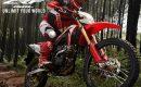 Peminat Honda CRF 150L di Papua Terus Bertambah