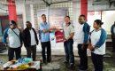 Indihome Customer Gathering, Apresiasi Telkom kepada Pelanggan
