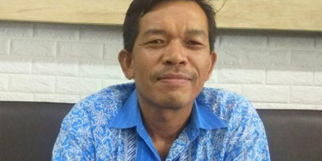 Ketua ASITA Berharap Air Asia Masuk ke Papua