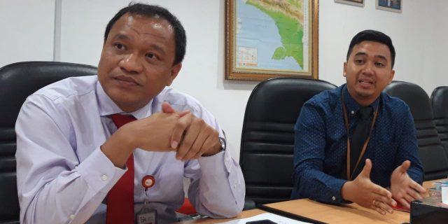 Hingga Mei 2019, OJK Selesaikan 20 Pengaduan