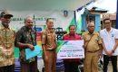 OPD Pemkab Jayapura Diharapkan Mendukung Program BPJS Ketenagakerjaan