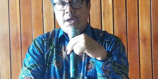 Bank Indonesia Papua Menjadi Pelopor Pelaksanaan Festival Kopi