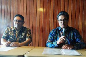 Festival Kopi Papua, Cara Bank Indonesia Mengajak Masyarakat Cinta Kopi Papua