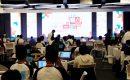 Telkomsel Menggelar Hackathon Innovate 2019