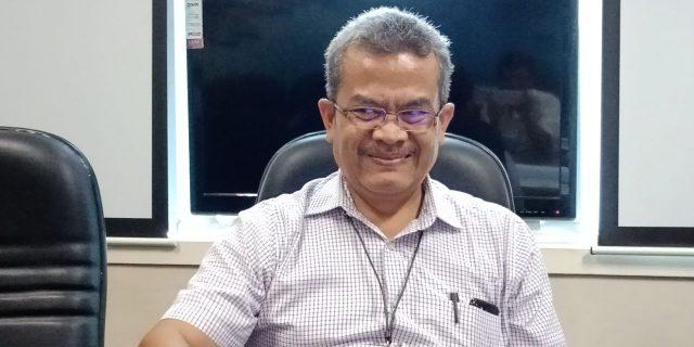 BRI Salurkan CSR Rp17,4 Miliar untuk Percepat Perekonomian Papua