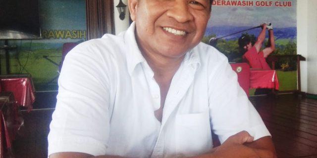 Apindo Papua Berharap Kenaikan UMP 2020 Tak Lebih dari 8,51 Persen