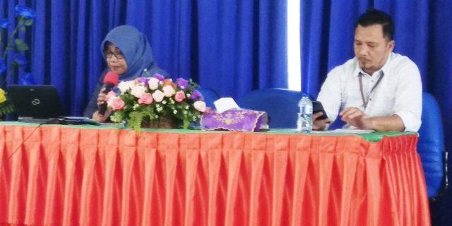 Jumlah Pengangguran di Papua Bertambah, Tertinggi Lulusan SMK