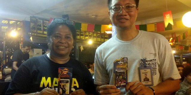 Tingkatkan Penggunaan e-Money dan LinkAja, Bank Mandiri Gandeng Resistance Cafe